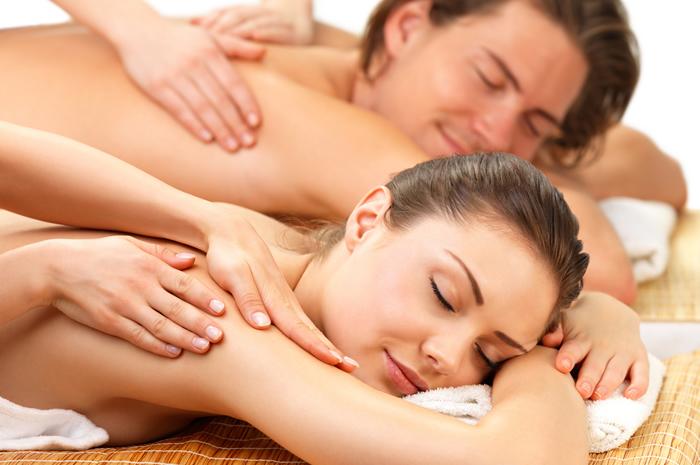 massaggi rilassanti treviso
