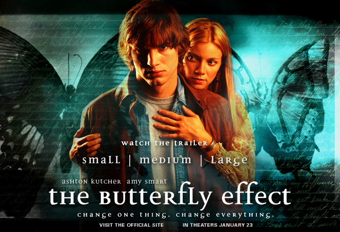 The-Butterfly-Effect-the-butterfly-effect-7117527-700-479