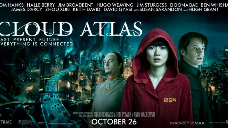 cloud-atlas021-800x450