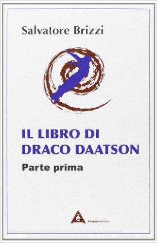 draco daatson