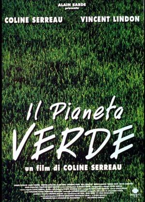 il_pianeta_verde