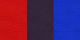 rosso-e-blu