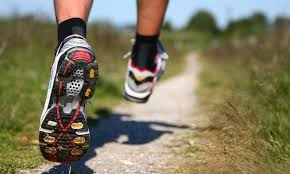 scarpe-run