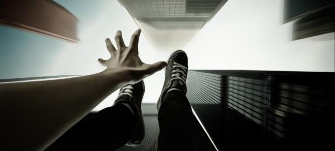 sognare-di-cadere-significato-e-interpretazione-659x297