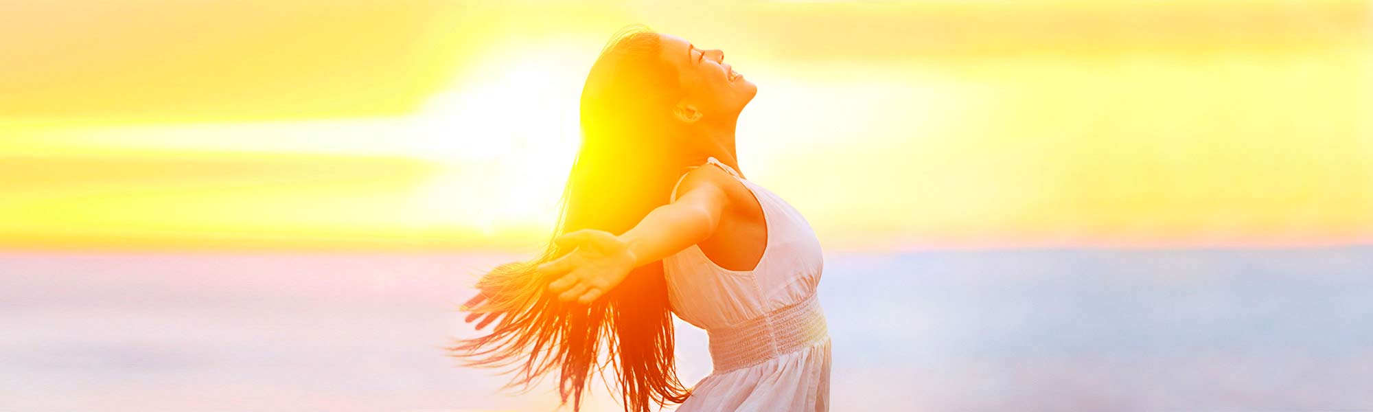 fisiocolore-benessere-colore-fisioterapia