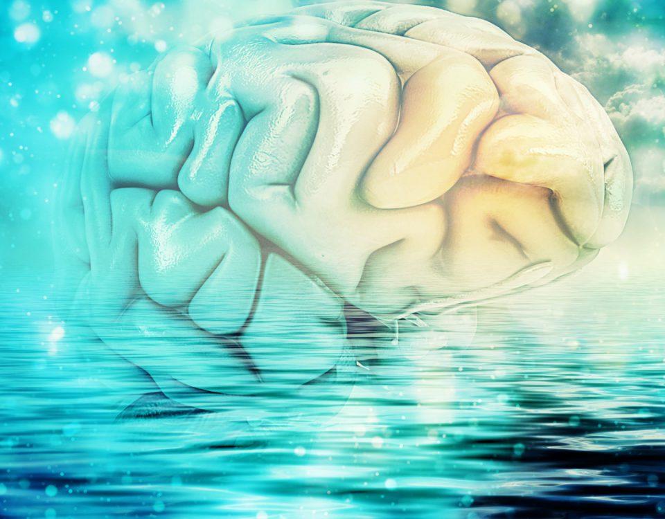 benefici della meditazione